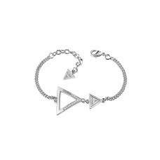 GUESS Iconic 3Angles Bracelet