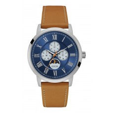 GUESS Delancy Watch