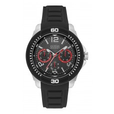 GUESS Tread Watch
