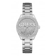 GUESS Glitter Girl Watch